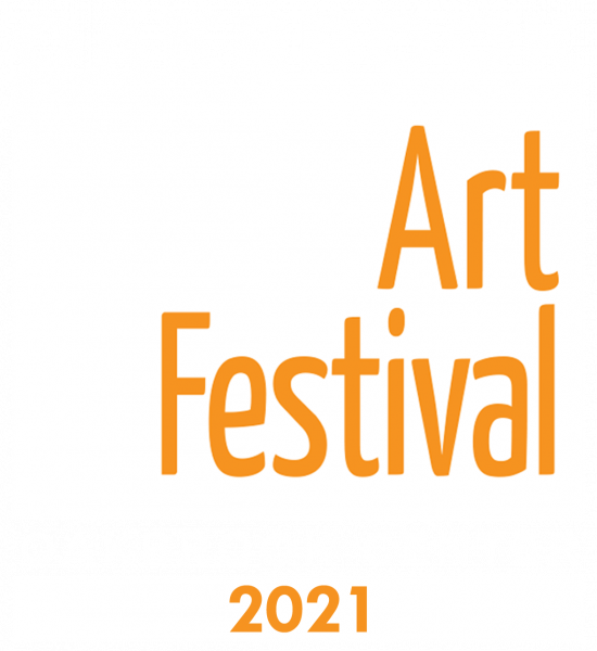 Oakbrook Art Festival