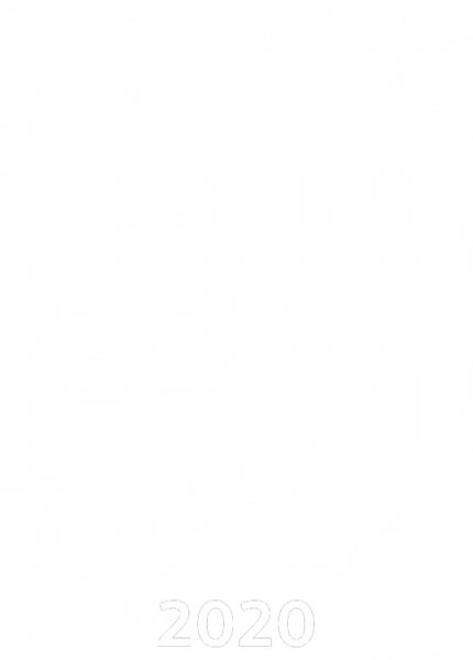 Printer's Row Art Fest