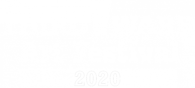 Third Ward Art Festival