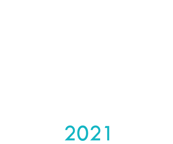 Whitefish Bay Art Fest