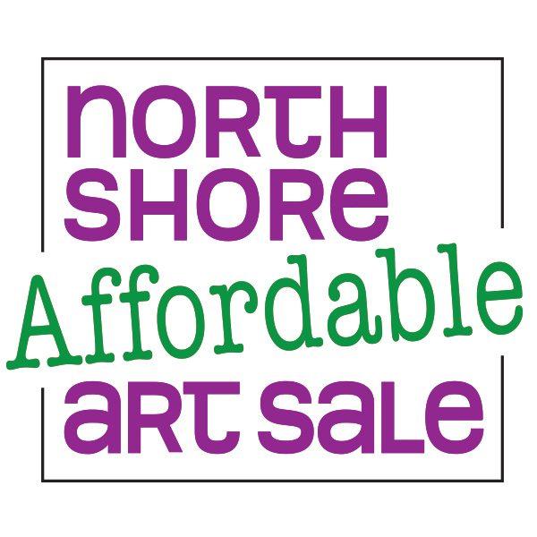 2019 Affordable Art Sale | Amdur Productions
