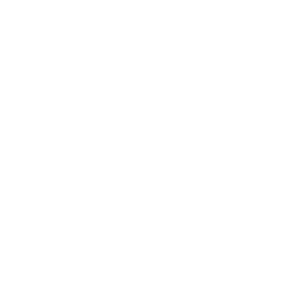 Northshore Affordable Art Sale