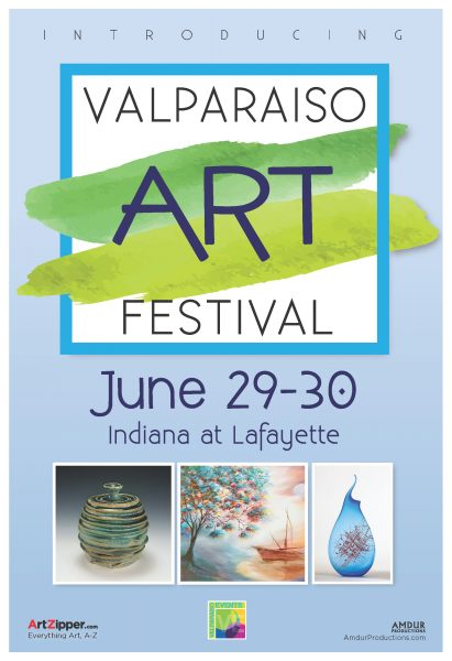 2019 Valparaiso Art Festival   Amdur Productions on map of wheeler indiana, map of west bend indiana, printable map of wanatah indiana, map of st. john indiana, map of michiana shores indiana, map of michigan city indiana, map of la crosse indiana, map of louisville indiana, map of wakarusa indiana, map of arcadia indiana, map of kirklin indiana, map of tri lakes indiana, map of terre haute indiana, map of avilla indiana, map of burlington indiana, map of interstate 80 in indiana, map of oldenburg indiana, map of dune acres indiana, map of university of indiana, map of northwestern indiana,