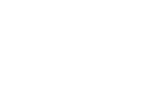 2019 Wrigleyville Art Market July 6