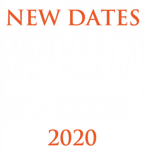 Wheaton Art Walk