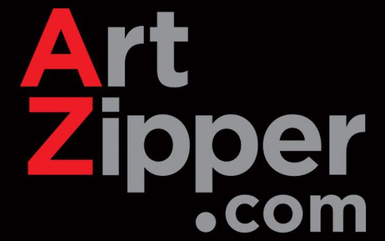 ArtZipper.com