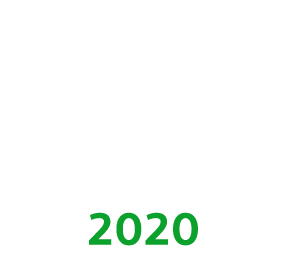 Wrigleyville Art Market August 16