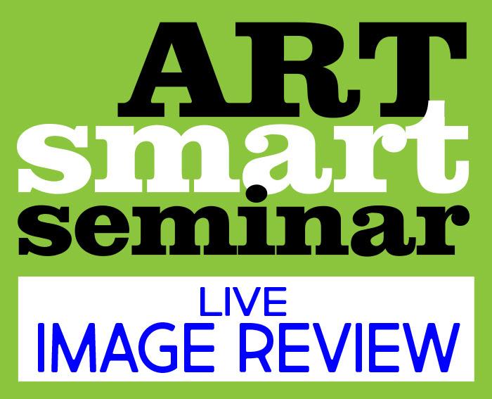Free ART Smart Seminar