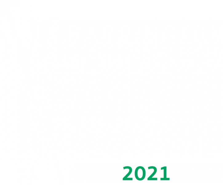 Barrington Art Festival