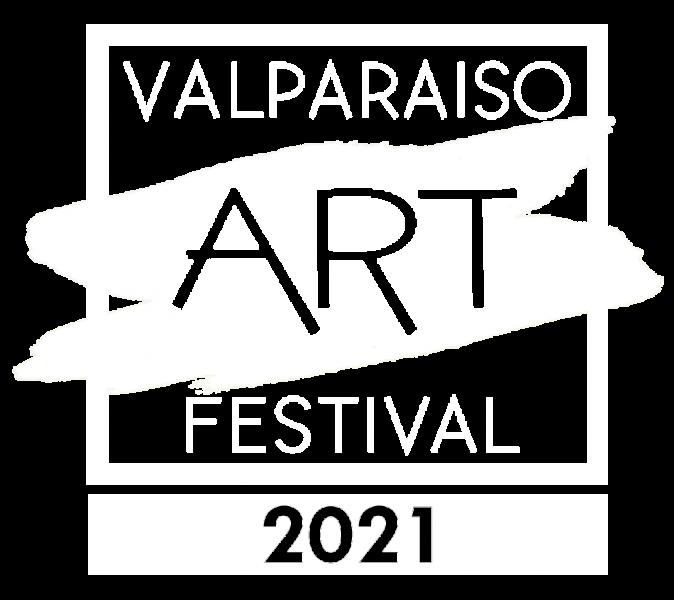 Valparaiso Art Festival