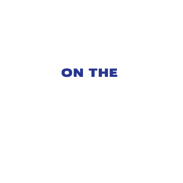 2021 Art on the Fox Algonquin