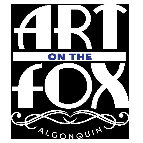 2021 Art on the Fox Algonquin