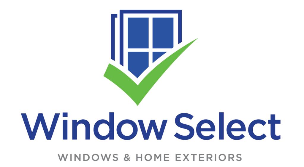 window select
